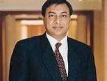 Lakshmi Mittal preia...