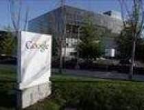 Google va vinde publicitate...