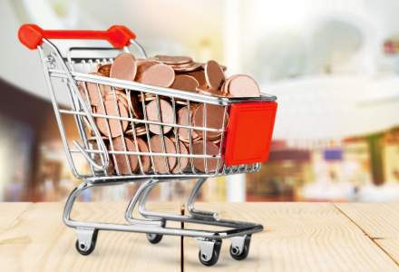 Liber la cumparaturi in FMCG anul acesta: cele mai importante evenimente