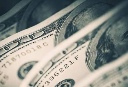 Nichisoiu, Tradeville: Dolarul egaleaza euro in ianuarie. Trump este mai bun decat Clinton pentru economia americana