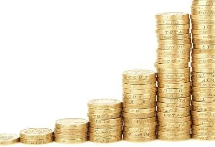Erste: In sectorul bancar lichiditatea a urcat la aproximativ 14 miliarde de lei in ianuarie. Cum vor evolua dobanzile la credite