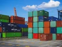 Datoriile din exporturile lui...