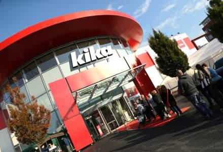 Austriecii de la kika cumpara fostul spatiu al OBI din Theodor Pallady si pregatesc un nou magazin chiar in coasta IKEA