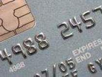 Tranzactiile MasterCard in...