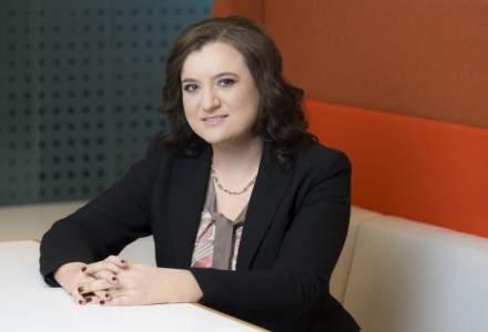 Raluca Tintoiu, NN Pensii: Ne-am dori sa vedem companii romanesti avand curajul sa se listeze