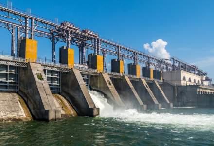 "Konieczny, FP: ""Hidroelectrica ar trebui sa faca o distributie majora de cash inaintea IPO-ului"". Al treilea 'dividend' la Fondul Proprietatea?"