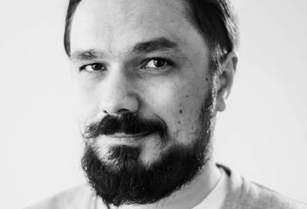 Andrei Botescu, co-fondator Atelierele Pegas: Un roman cheltuie in medie 168 de euro pentru o bicicleta. Un german, in jur de 800 de euro