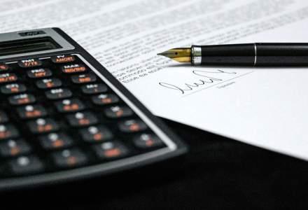 Mihaela Iacob, Accace: Nu exista companie in viata careia sa nu apara necesitatea unui tax review