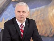 Adrian Marin, UNSAR: Piata de...