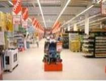 Real Hypermarket: vom investi...