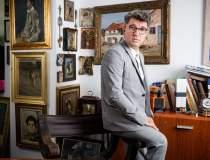 Eduard Uzunov, Regatta Real...