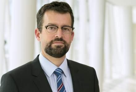 """John Hardy, Saxo Bank: Globalizarea este tot mai amenintata, iar UE s-ar putea """"rupe"""" de tarile periferice"""