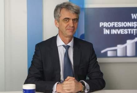 Cu o piata locala care nu ofera diversificare, fondurile internationale raman principala directie a Pioneer Asset Management
