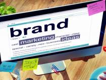 Branding for good, branding...