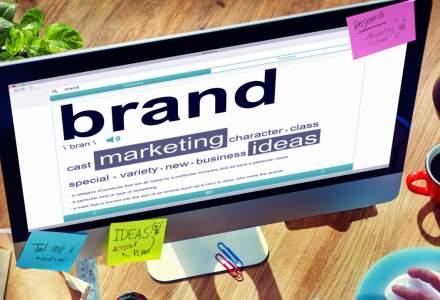 Branding for good, branding pentru millennials sau pentru branduri romanesti. Cinci trenduri in branding