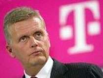Directorul Deutsche Telekom a...