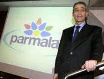 Profitul Parmalat a crescut...
