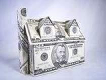 Basel II va duce la cresterea...