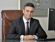 Dan Stancu, CEO-ul Electrica,...
