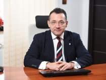 Affidea Romania estimeaza o...