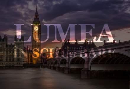 Lumea in schimbare: Brexit-ul, sfarsitul unei relatii de 44 de ani dintre UE si Marea Britanie