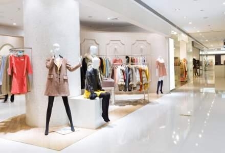 Cu ce provocari se confrunta retailul de fashion in Romania si care sunt pietrele de incercare in alte tari din Europa