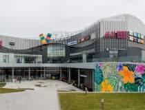 BRK: SIF Moldova pregateste...