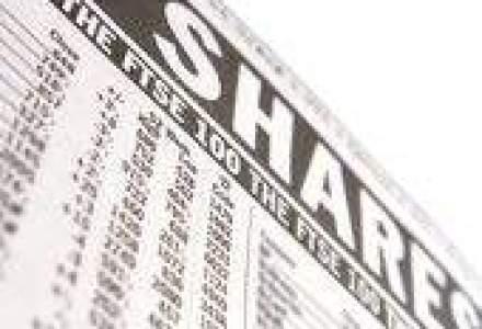 Deutsche Boerse renunta la Euronext lasand cale libera pentru NYSE