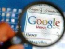 Google angajeaza 500 de...