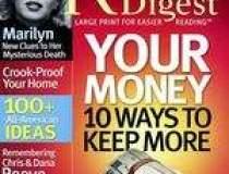 Reader's Digest,...