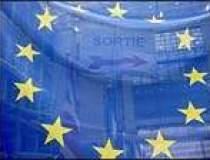 UE vine cu falimente de grup,...