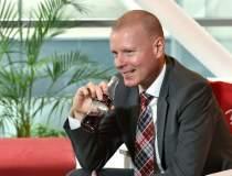 Seful Coca-Cola HBC Romania:...