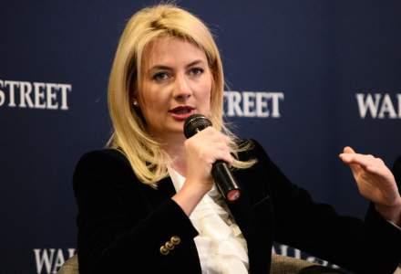 Andreea Comsa: Efervescenta din piata imobiliara ascute lupta dintre investitori pentru terenuri