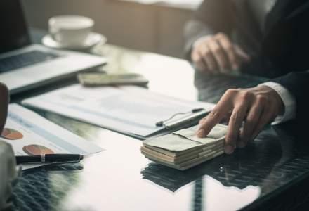 """2012 vs 2015: Cum au evoluat companiile IT """"abonate"""" la contracte cu statul"""