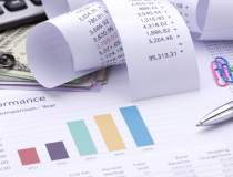 Regimul fiscal al veniturilor...