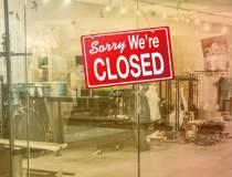 Marii retaileri renunta la...