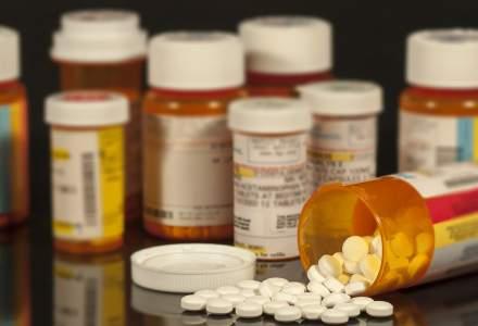 Cu ochii pe taxa clawback si cresterea exporturilor, analistii recomanda acumulare pe actiunile Antibiotice Iasi