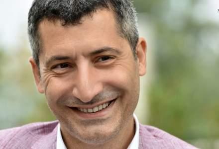 Razvan Diratian, seful Avon Romania si Republica Moldova: Vom intra si noi in razboiul preturilor