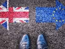 Efectul Brexit: companiile au...