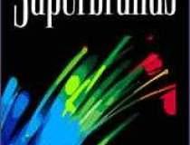Supercarte pentru Superbranduri