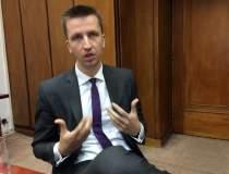Interviu cu ministrul care...