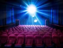 Grand Cinema & More a vandut...
