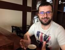 Cristian Ignat, Canopy:...
