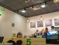 Fondatorul cafenelelor 5 To...