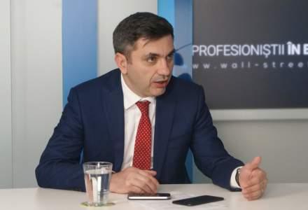 Marius Dorner, Citi: cat de sofisticate sunt marile companii din Romania in privinta metodelor de finantare