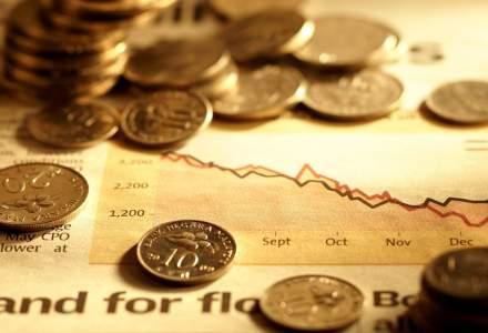 Tabloul rezultatelor financiare in T1: Cele mai mari companii de pe bursa si-au marit profitul pe linie