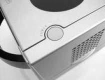 PS3, Xbox 360 si Wii au...