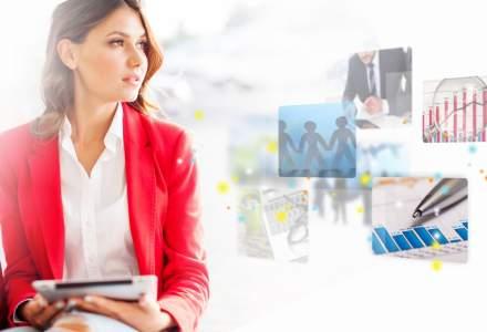 DESI 2017: Digitalul, promovat in Romania mai ales de privat. Ce face sectorul public?