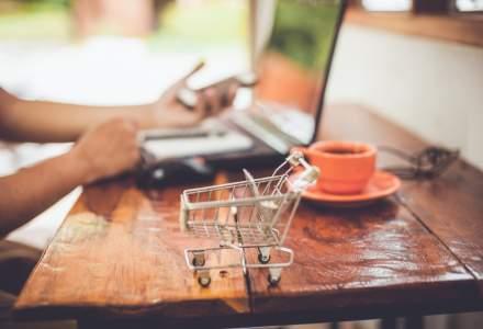 An EXCELENT pentru eCommerce: Cresteri in linie pe cifra de afaceri, cum stau cu profitul