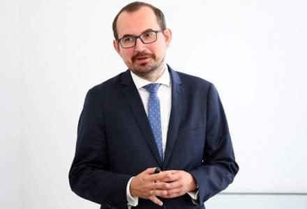 Tomasz Ignaczak, Kruk Romania: 2017 va fi anul creantelor corporate si creditelor de retail garantate. In T2 am finalizat o achizitie de la BRD